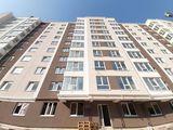 Apartament cu 1 cameră în bloc nou! Sectorul Buiucani!