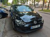 Chirie auto Premium de la 12 euro