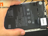 Xiaomi Mi Note  Se descară bateria. Noi rapid îți rezolvăm problema!