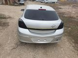 Разборка Опель / Opel Астра H купе на запчасти недорого