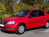 Chirie Auto Dacia,Skoda,BMW