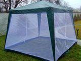 палатка новая в упаковке