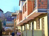 Town house buiucani, prima rata 3000 euro , pret disponibil  pina la 31.12