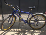 Bicicleta mountain bike pentru Juniori (13-18 ani)