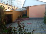 Casa spre vinzare 100 mp., sectorul centru