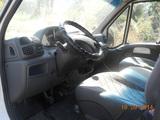 Fiat Дукато Maxi 18