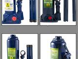 Гаражное оборудования европейских брендов JBM , Kunzer , Airline, Clas.