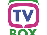 TV box T95 MAX / Android 10.0 / 4GB-32GB / 6K Ultra HD / Wi-fi