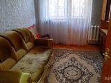 Dau in chirie apartament 2 camere Centru, bd Grigore Vieru, 250 euro