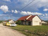 Casa in satul Drasliceni (zona case noi) (Dupa Magdacesti 3KM)
