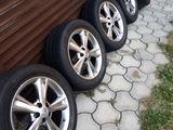 R18 235/55 Lexus RX