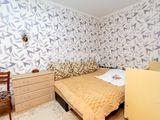 Apartament 2 camere, mobilat + reparație, Centru 24500 €
