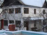 Casa cu suprafata de 117 m 2- vila - 12 ari, Codru, Preț Negociabi.