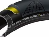 Continental Grand Prix 4000S II Road  NEW