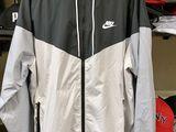 Costum sportiv Nike Drif Fit // Спортивный костюм. Marimea XL !!! 100% original