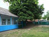 Casa pe pamant, Anenii Noi, s.Ciobanovca