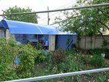 Se vinde casa 120 mp la Telecentru, 115000 euro