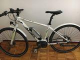 Electric Bike Atala