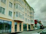 1-к квартира, автономка, 2 этаж из 5, середина, новострой по Н. Йорга