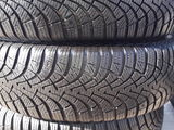 195/65r15 Goodyear ultragrip 9