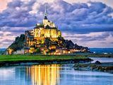 Майский тур! Великая Франция - путешествие во времени!  Выезд 03 мая 2020