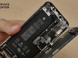 iPhone XS 256 GB Nu ține bateria telefonului? Noi ți-o schimbăm foarte ușor!