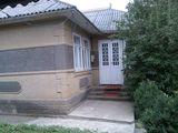 Дом село Перерита Бричанский район Большой ровный огород сарай два колодца дорога асвальт