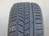 Новые зимние шины AVON 215/55/R16