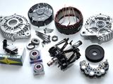Autoelectric. - startere,generatoare ,electrician-auto!