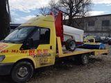 Evacuator Chisinau эвакуатор Бельцы autospasmd evacuator Moldova evacuator nord tral tractari auto