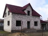 Casa + garaj Gratiesti sau la schimb