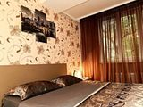 Apartments lux- центр,сдаю почасовой и посуточно на измаил 88.24/24