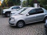 Dacia de la 12 euro pe 24 ore! Livrare la domiciliu!!!