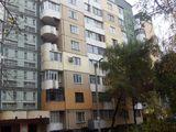Vânzare- apartament cu 3 camere! Ciocana! 36600€