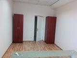 nelocativ/ офис в центре в аренду от 10 евро -  1м2 с ндс площади от 19м2 до 75м2