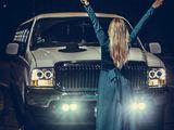O masina de elita la cele mai bune preturi!15-60 euro!Limuzine Moldova!Limuzine Chisinau