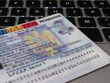 Ajut. Pasaport, Buletin, Permis Roman. Urgent, Rapid, Ieftin!