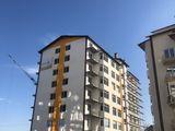 apartament cu 1 dormitor 56,7 m2