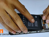 Xiaomi Blackshark  Разрядился АКБ, восстановим без проблем!