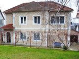 Casa cu 2 nivele, com. Stauceni, 130 mp, 135000 €