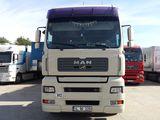 Man TGA XXL 480