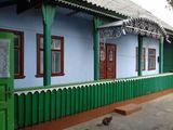 Дом в селе Цынцарены ( Новые Анены) 14 км от ворот города