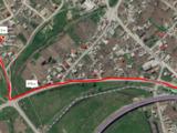 Lot de Teren (6.43ari,Centru ) Orașul Sîngera pentru Construcții,Centru , Discutabil