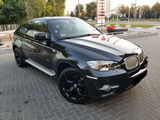 BMW X6 X5 X4 X3 X1 Rental car SUV crossover 4x4 Inchirieri auto chirie masini avtoprokat прокат авто
