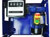 Statie de alimentare de benzina si motorina Geko PM01 220V cu garantie 1 an si cu livrare gratuita