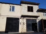 Продам гараж большой под склад или малый бизнес