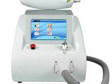 Vind aparat Laser Tatoo!!!Generatie noua 2019!!!
