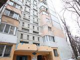 Vînzare apartament - 1 odaie - seria 143 - termoizolată - gata de trai