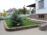 Камень натуральный ,болгарский. Piatra naturala bulgara