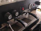 mașină de cafea